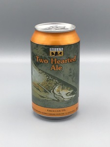 Bell's - Two Hearted Ale (12oz Can)